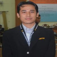 Asep Setiawan, S.Th.I., M.Ag.
