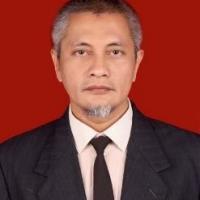 Dr. Ir. Dwijoko Purbohadi, S.T., M.T.