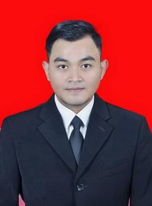 Titis Wisnu Wijaya, S.Pd., M.Pd.