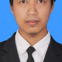 Cahya Damarjati, S.T. M. Eng., Ph.D. (cand.)